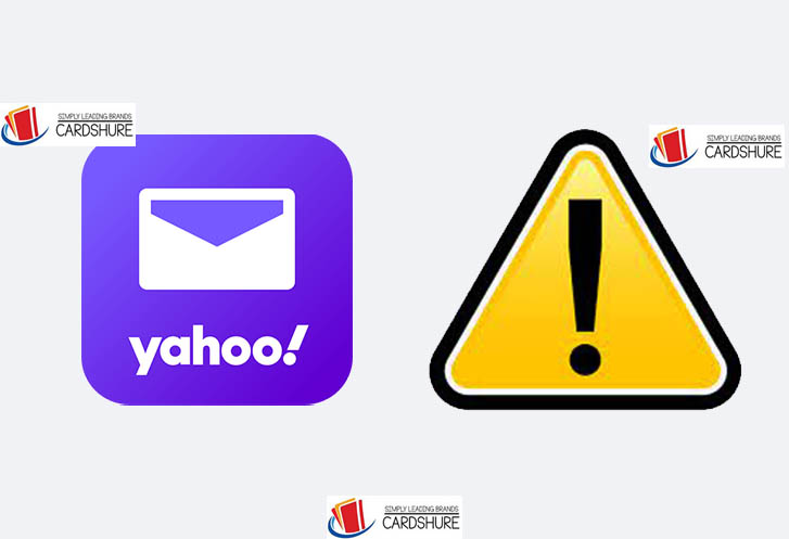 Is Yahoo Mail Down? - How to Check if Yahoo Mail is Down