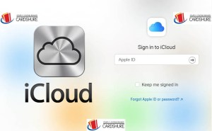 How to Log Into My iCloud Account