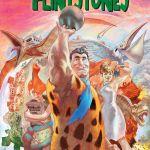 The Flintstones Vol. 1