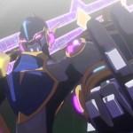 Yu-Gi-Oh! VRAINS - Episode 5