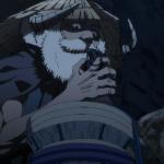Juni Taisen: Zodiac War - Episode 5