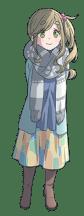 Aoi Full