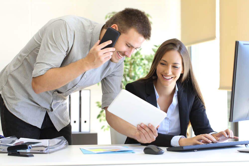 Increase sales and attract new customers by offering financing