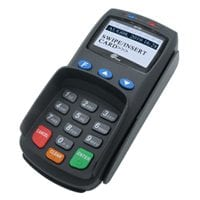Card Systems Pax SP30 Pin Pad