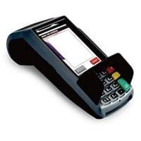 Card Systems Dejavoo Z9 Wireless Credit Card Terminal
