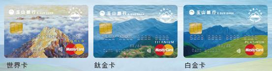 【懶人包】2019繳保費刷信用卡攻略(代扣繳分期0利率) | 卡優新聞網