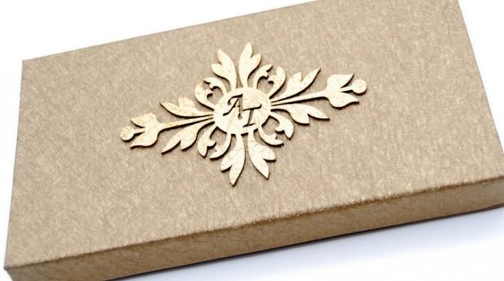Card For Fresh Muslim Wedding Invitations Designuslim Invitation Dua