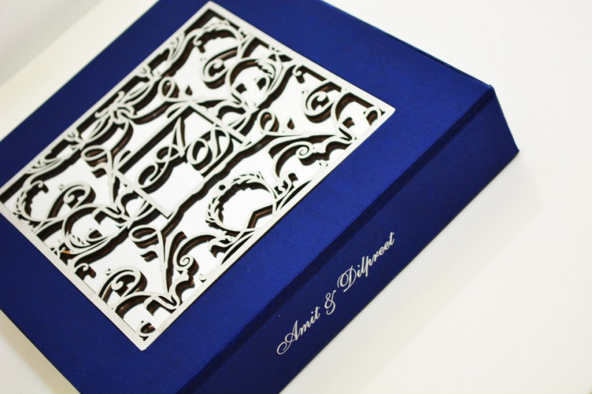 Wedding Invitations In London Cards Indian