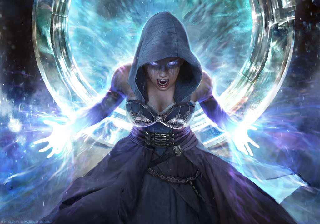 disciple_of_the_ring___mtg_by_clintcearley-d8ziz7h