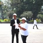 National Epilepsy Week - Ethiopia Celebration (1)