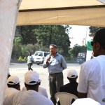 National Epilepsy Week - Ethiopia Celebration (2)