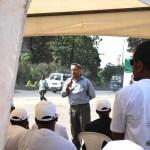 National Epilepsy Week - Ethiopia Celebration (2)
