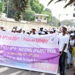 National Epilepsy Week - Ethiopia Celebration (24)