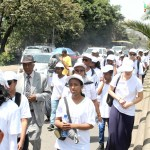 National Epilepsy Week - Ethiopia Celebration (35)