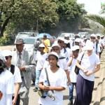 National Epilepsy Week - Ethiopia Celebration (35)