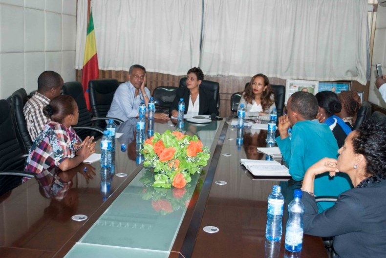 Press Release regarding the Ethiopian National Epilepsy Day (1)