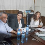 Press Release regarding the Ethiopian National Epilepsy Day (3)