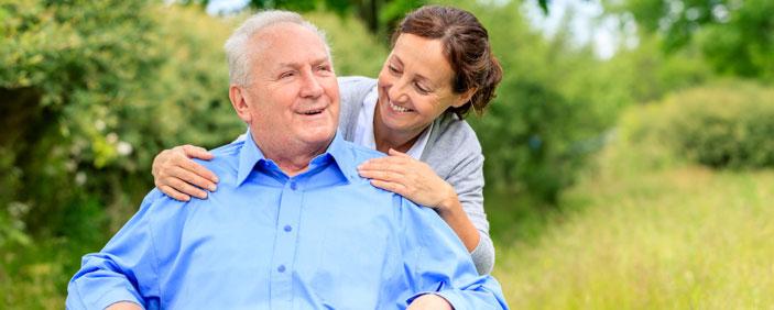 Toronto Persian Seniors Online Dating Site