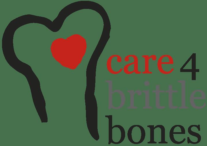 Care4BrittleBones