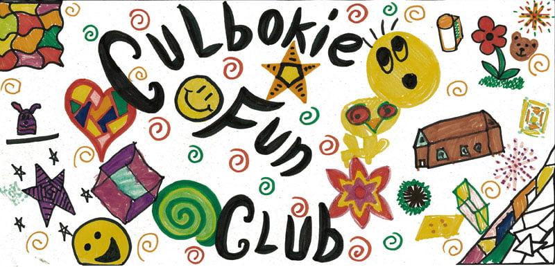 Culbokie-Fun-Club-New-Name-2015.4-03
