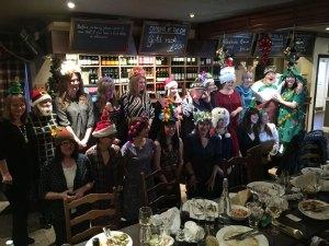 CALA-Christmas-Lunch-2015.12-01