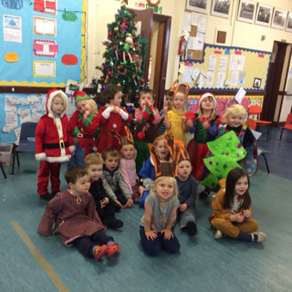 MOO-Christmas-Tree-2015.11