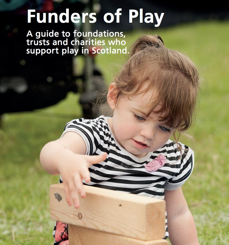 funders-of-play