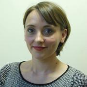 Hanna McCulloch