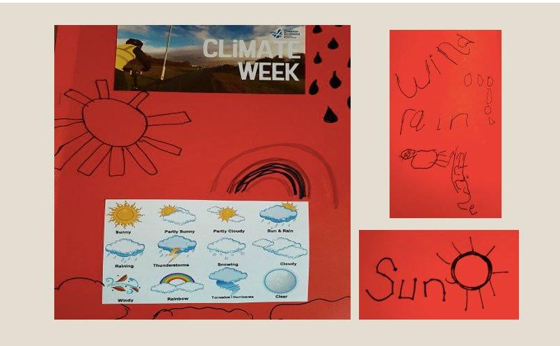 climate-week-blog