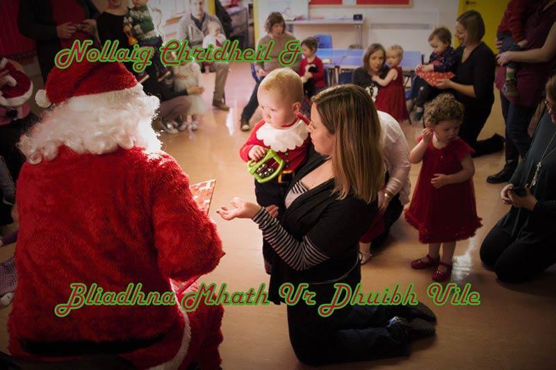 cb-christmas-blog