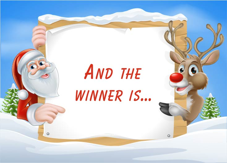 christmas-competition-winner