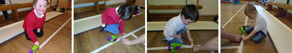 reay-under-5-measuring