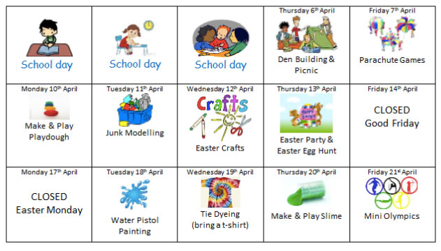 sutherland-stepping-stones-easter-planner