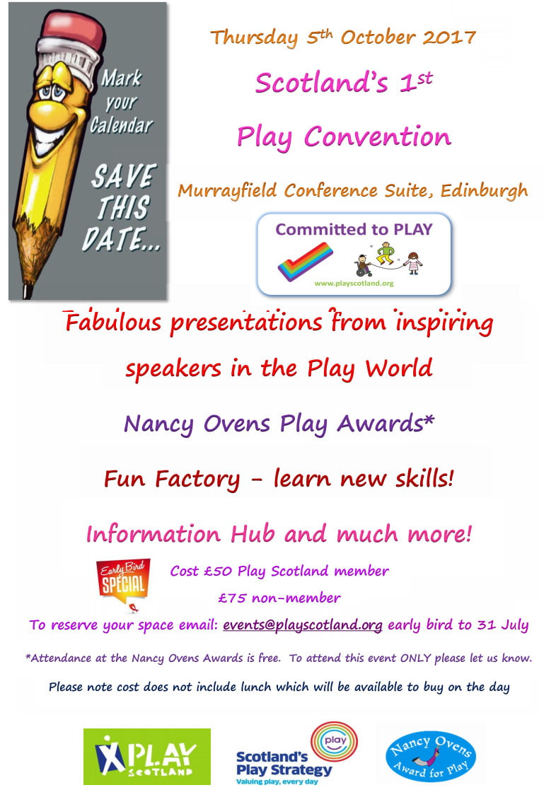 scotland-play-convention