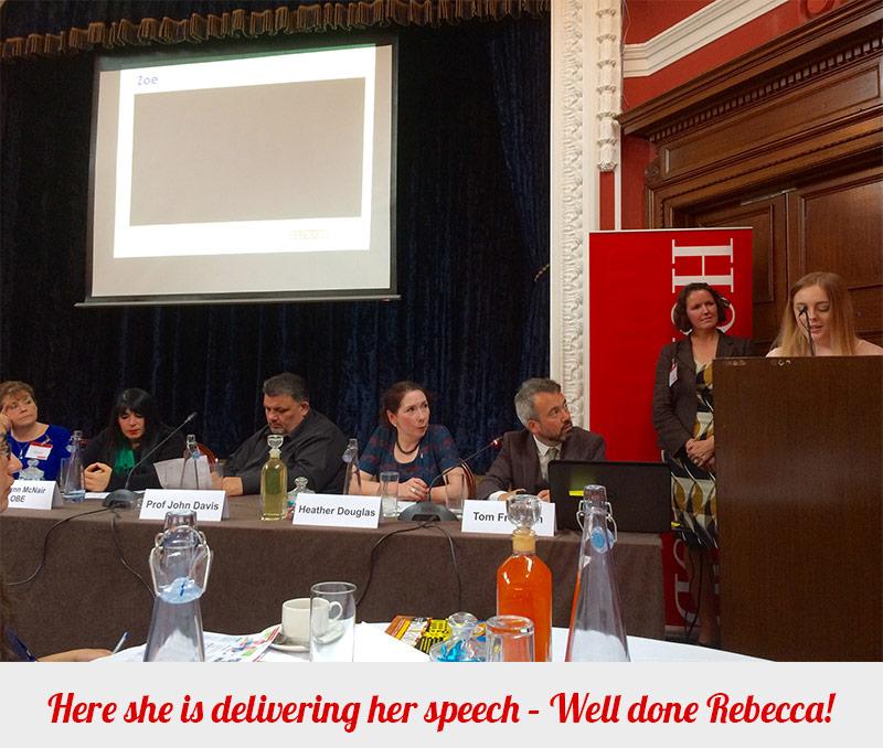 rebecca-speech