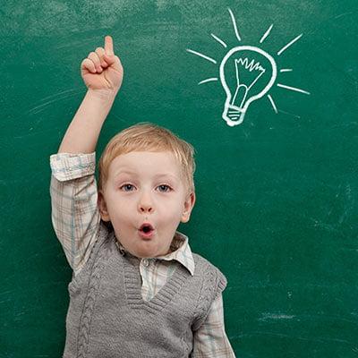 little-boy-lightbulb