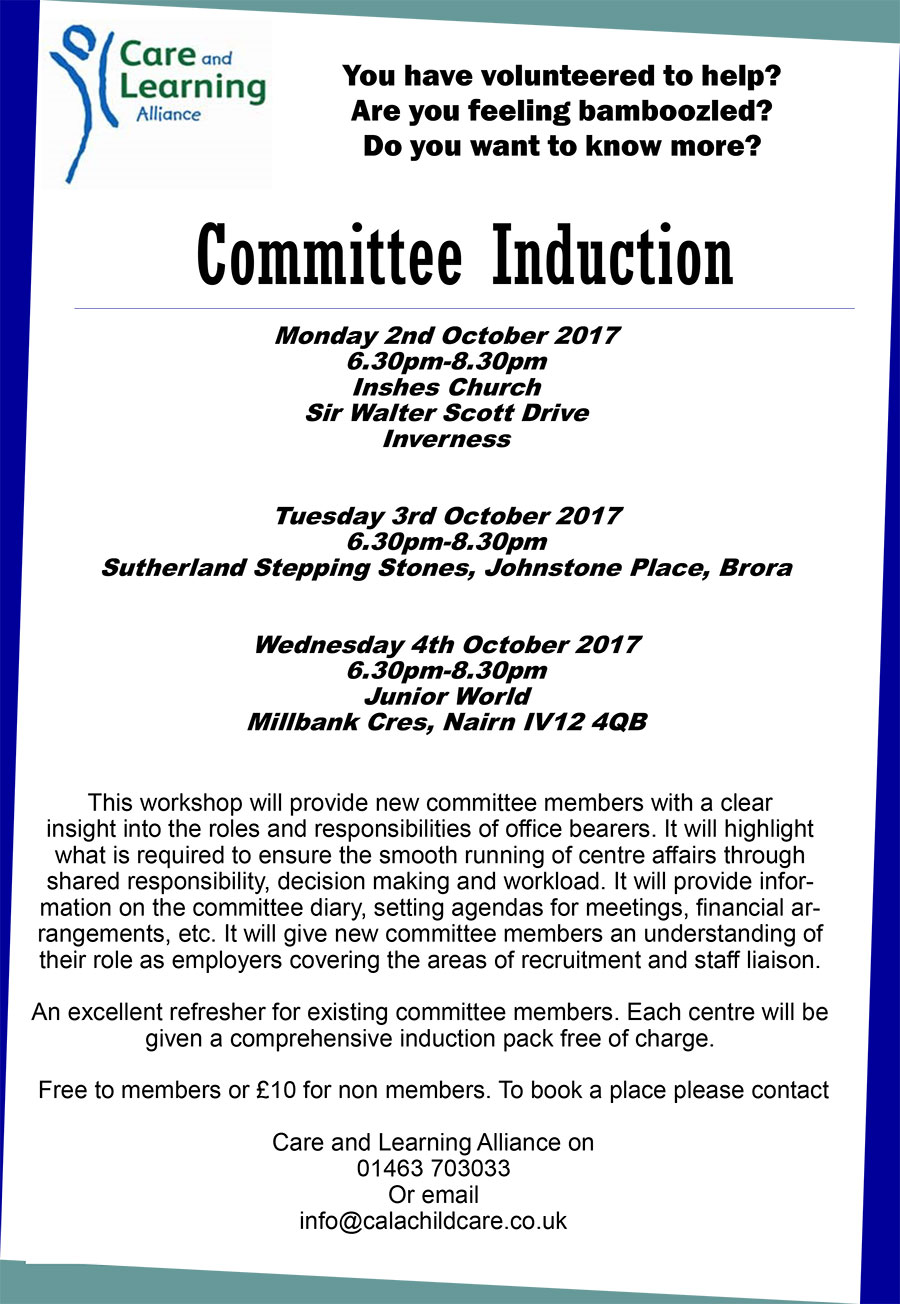 committee_induction_flyer_oct-17