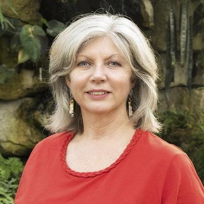 Margaret Kinsella