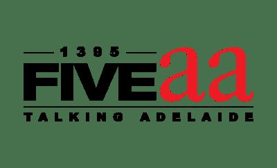 974961-FIVEaa-Show-Assets_Schedule-Generic-FIVEaa