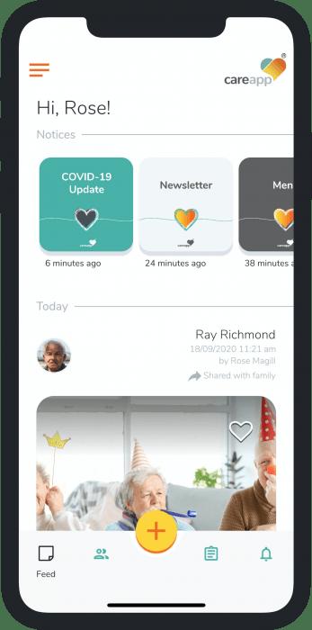 ca20_web_screenshot_iphone_max_001