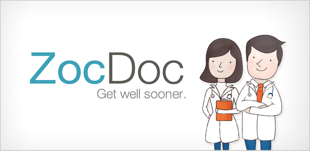 Medical Professional Insurance Services