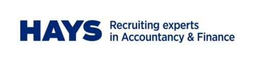 Hays-Accountancy-and-Finance-logo