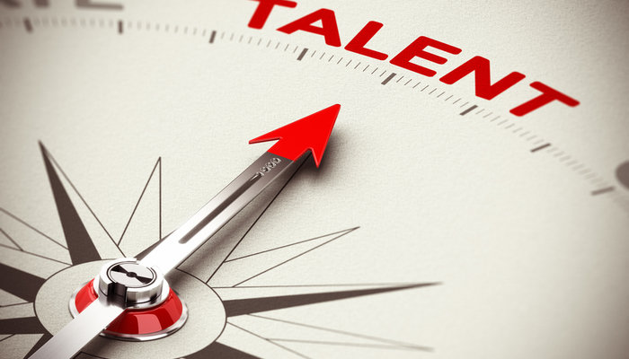 7 Simple Ways to Find Your Hidden Talent