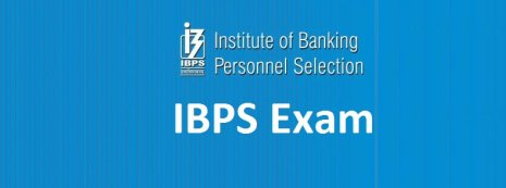 IBPS Clerk 2017 recruitment