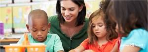 career boost colorado childhood development