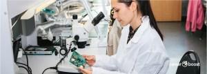 career boost colorado manufacturing