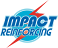 Impact Reinforcing Ltd.