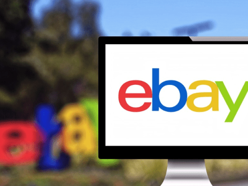 Seven Fundamental Pointers in Starting Your eBay Business