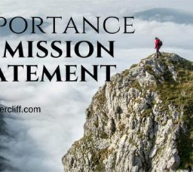 importance of mission statement to employees
