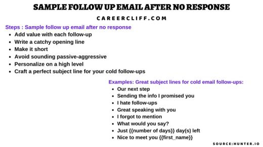 sample follow up email after no response follow up letter sample after no response sample follow up email after no response from client writing a follow up email after no response follow up email template after no response sending a follow up email after no response sample follow up email after no response example polite follow up email after no response follow up email after no response template follow up no response email follow up email sample after no response from colleague sample email follow up after no response follow up email example after no response follow up email template no response follow up email no response sample follow up email no response template follow up on no response email sample of follow up email after no response polite follow up email sample after no response template follow up email after no response follow up letter after no response sample example of follow up email after no response reminder email sample after no response sample follow up email after no response job application follow up to no response email sample of follow up letter after no response follow up email sample after no response from client client follow up email sample after no response sales follow up email sample after no response follow up email sample after no response from hr